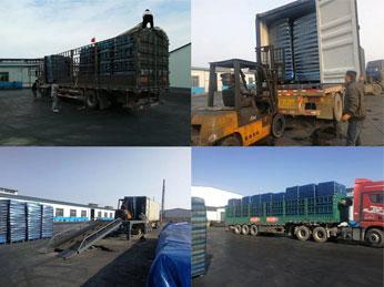 Zhengzhou Shengda Khumic Biotechnology Co.,Ltd